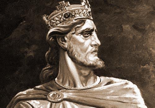 Rei Tomislav