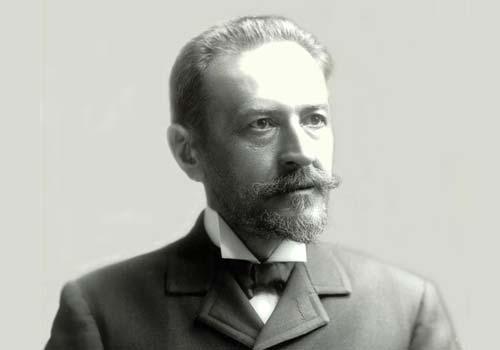 Ivan Vucetić