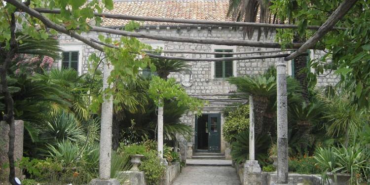 arboretum_trsteno__croatia.jpg