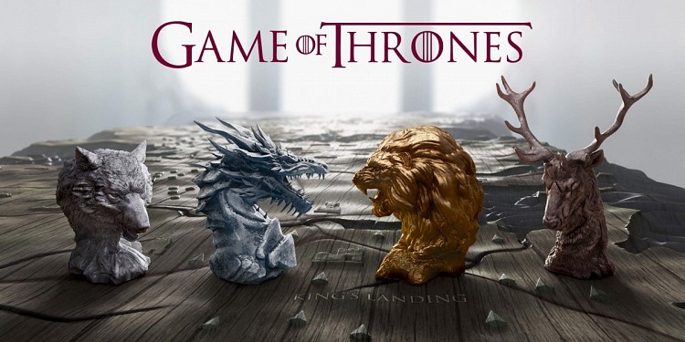 galeria/game_of_thrones/game-of-thrones-seasons-1-through-7.jpg