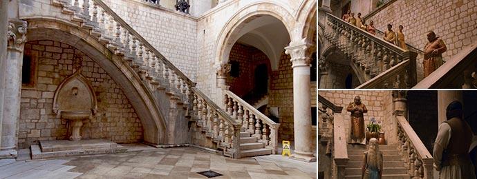 galeria/game_of_thrones/got-rectors-palace.jpg
