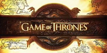 galeria/game_of_thrones/juego-de-tronos-game-of-thrones-logo-i21034.jpg