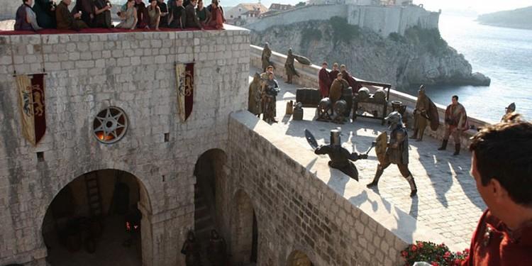 galeria/game_of_thrones/tracing-game-of-thrones-filming-locations-asta-skujyte-razmiene-croatia-27.jpg