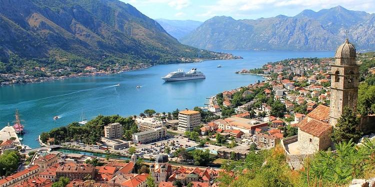 kotor-montenegro.jpg
