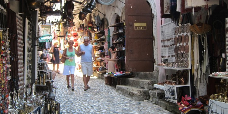 mostar-bosnia.jpg