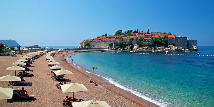 sveti-stefan-beach.jpg
